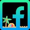 SINAI-FB-LOGO.png